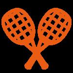 icono squash
