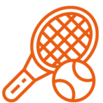 icono tenis